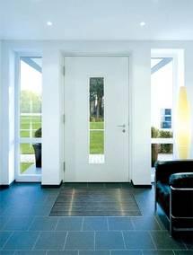 benoelken kuststofffenstersysteme. Black Bedroom Furniture Sets. Home Design Ideas